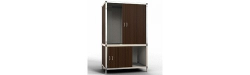 armoire de culture culture indoor bruxelles. Black Bedroom Furniture Sets. Home Design Ideas