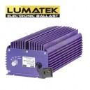 BALLAST ELECTRONIQUE LUMATEK 400 watt DIMABLE