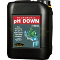 PH DOWN 5L GWT