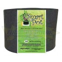 SMART POT ORGINAL 3 GALLON 10 L