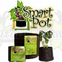 SMART POT ORGINAL 15 GALLON 57L