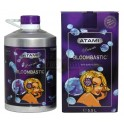 ATAMI BLOOM BASTIC 5,5L