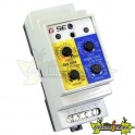 GSE TIMER CYCLIQUE WATERTIMER 8A DAY/NIGHT LIGHT SENSOR