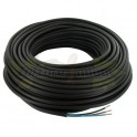 CABLE 3G2.5 X 100 METRE