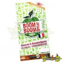 BIOTABS BOOM BOOM SPRAY SACHET 5ML