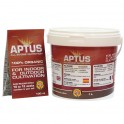 APTUS PREMIUM ALL IN ONE 1000G ( 1kg)