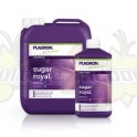 PLAGRON  SUGAR ROYAL 250ML