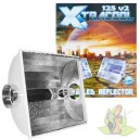 NEW REFLEC XTRACOOL 125 VITRE SMALL