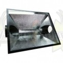 REFLECTEUR THE HOOD XL 6 INCH 945L X 670W X 260 MM