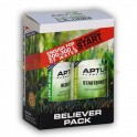 Aptus Believer pack 50ml