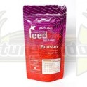 Green House Powder Feeding  Booster 500g