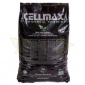 Cellmax Universal soil mix 50l