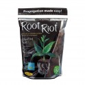 SACHET DE ROOTRIOT 50PCS ROOT RIOT