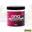 ONA BLOCK FRUIT FUSION 170G