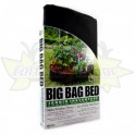 SMART POT BIG BAG BED ORIGINAL 127X30 380L