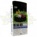 SMART POT BIG BAG BED MINI 60X20  57L