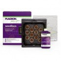 Plagron Seedbox - Kit de germination