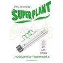 AMPOULE SUPERPLANT AGRO 400W