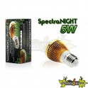 Ampoule LED Spectra Night 5 W