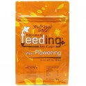 Powder Feeding 1 kg Short Flowering