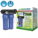 GrowMax Water - Système osmose inverse Power Grow 500