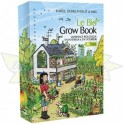 Le Bio Grow Book - Mama Editions