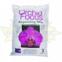 ORCHID MIX 3LTR