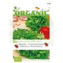 BUZZY ORGANIC CRESSON DES FONTAINES