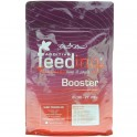Green House Powder Feeding  Booster 1 kg