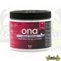 ONA GEL FRUIT FUSION 400G