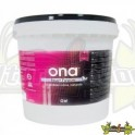 ONA GEL FRUIT FUSION JAR DE 3.27KGS